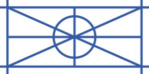 Флаг Арумынов