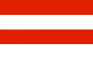 Флаг Гуджаратцев