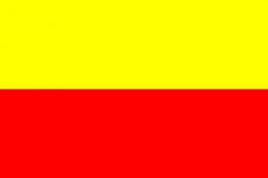 Флаг Каннаров