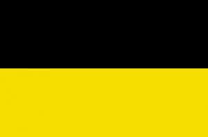Флаг Кашубов