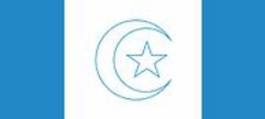 Флаг Авдаленд (Сомали)
