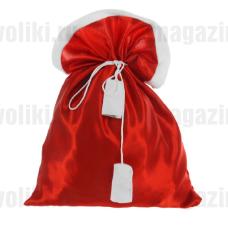 Чехол - сумка для обуви, цвет розовый