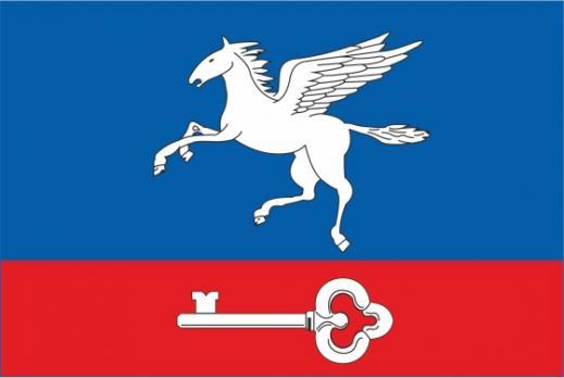 Флаг Внукова