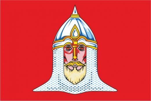 Флаг Головинского(район г. Москвы)