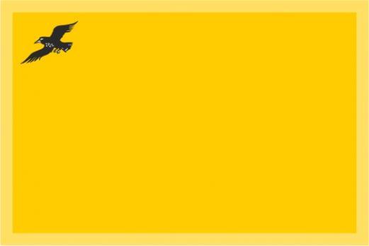 Флаг Грайворона