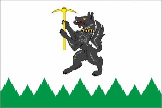Флаг Кировограда