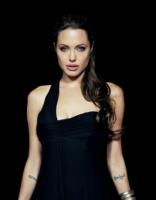 ПОСТЕР (ПЛАКАТ) Анджелина Джоли,3