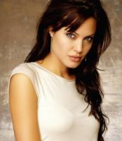 ПОСТЕР (ПЛАКАТ) Анджелина Джоли, 5