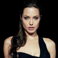 ПОСТЕР (ПЛАКАТ) Анджелина Джоли, 16