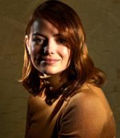 ПОСТЕР (ПЛАКАТ) Эмма Стоун, 3