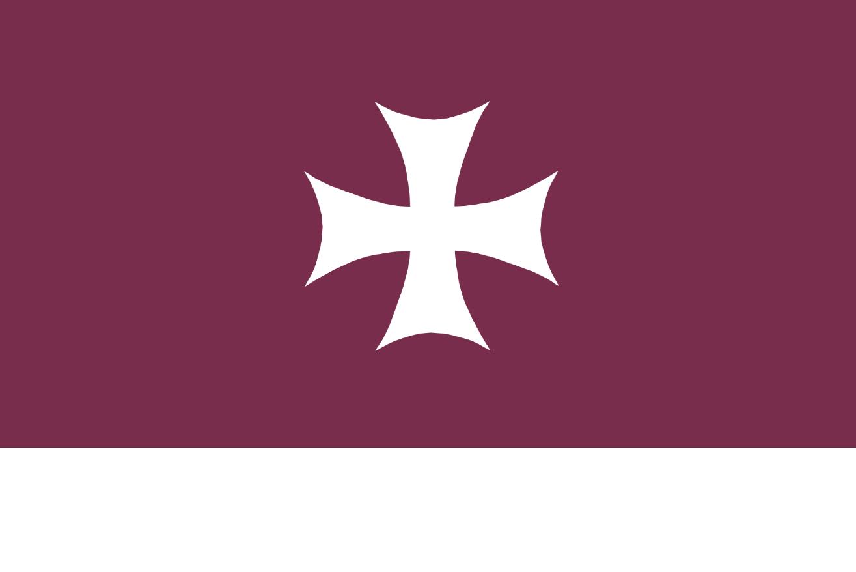 Флаг Амбролаури