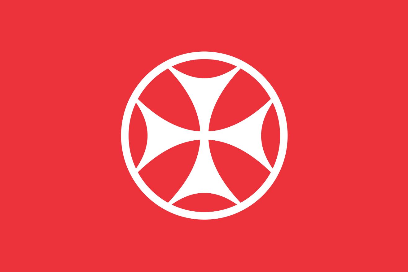 Флаг Болниси