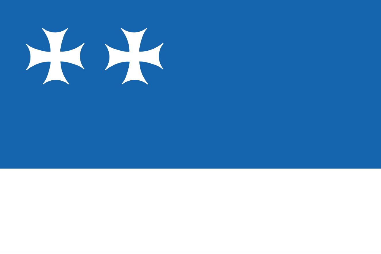 Флаг Гурджаани
