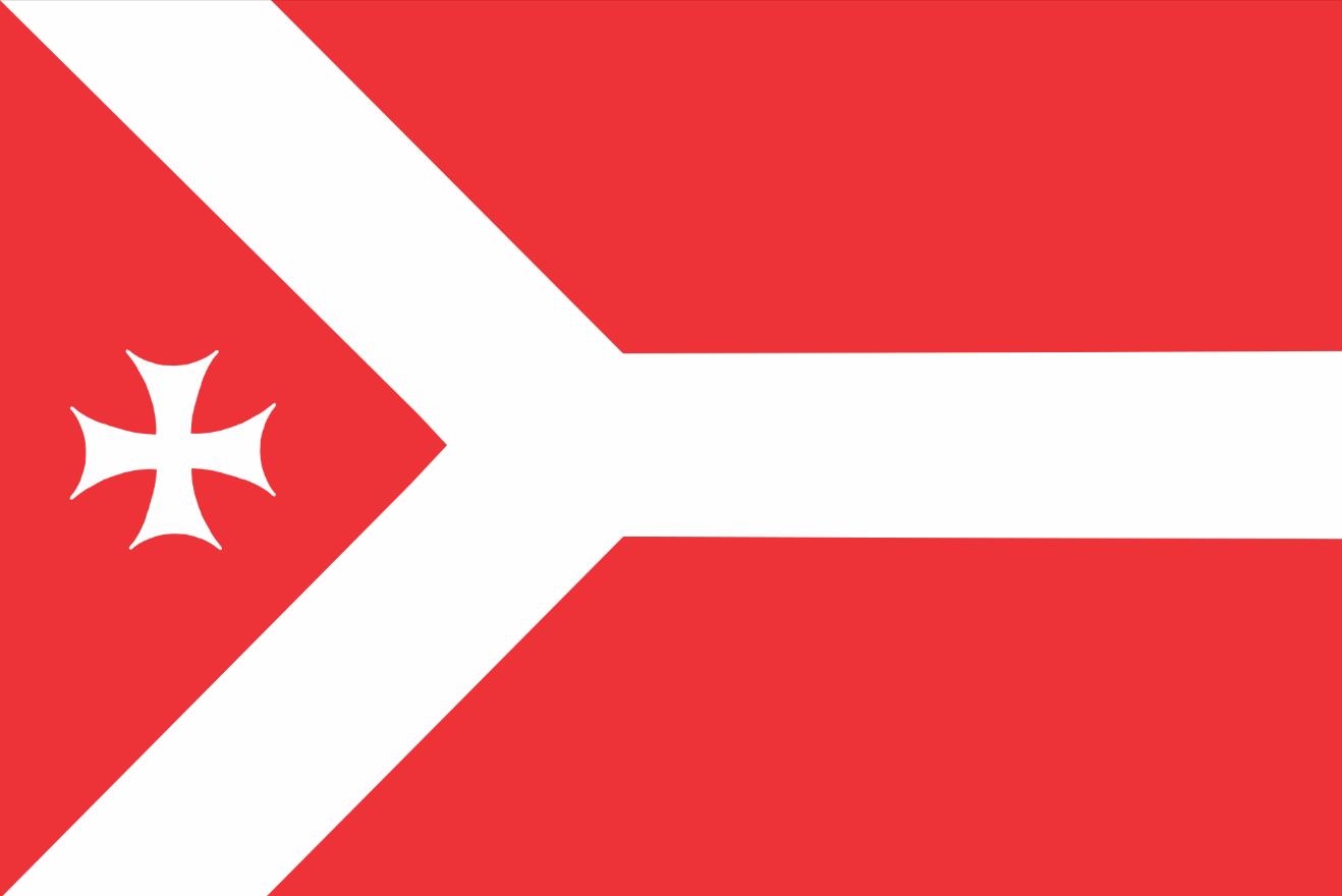 Флаг Хашури
