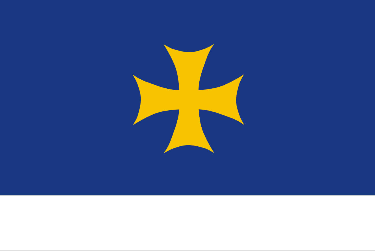 Флаг Они