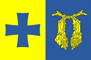 Флаг Поти