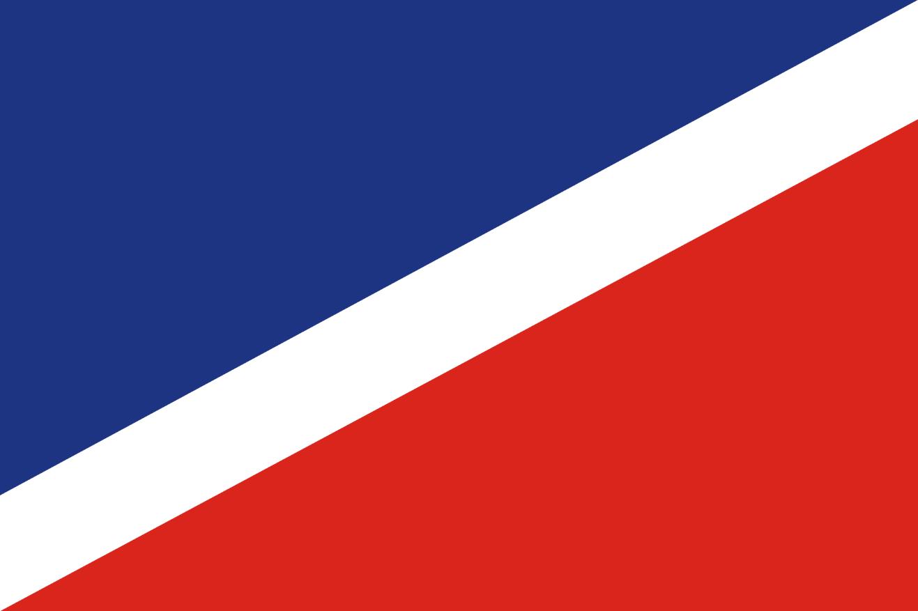 Флаг Тетри-Цкаро