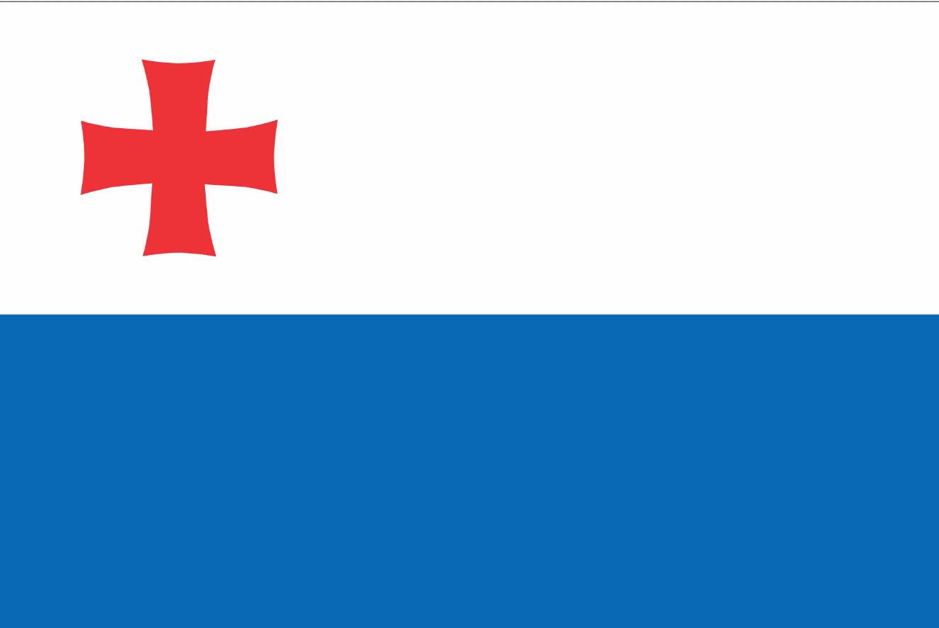 Флаг Цалки