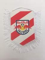 Ред Булл (футбольный клуб, Зальцбург)