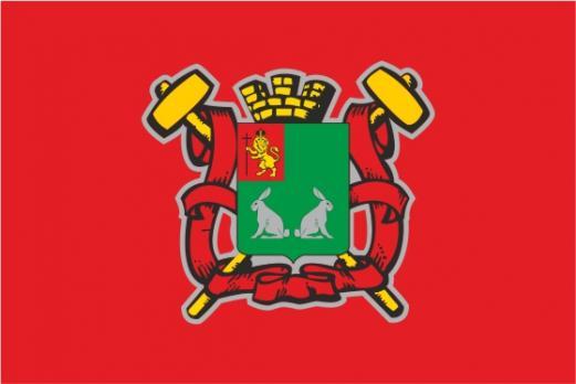 Флаг Коврова
