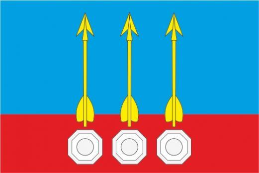 Флаг Коморовского