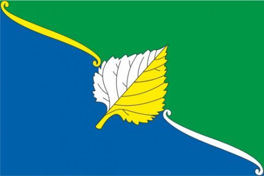 Флаг Марфина