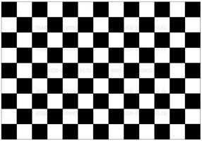 Финишный флаг 90x130 см