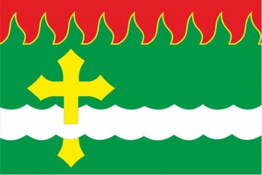 Флаг Рошаля
