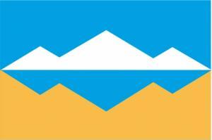 Флаг Сатки