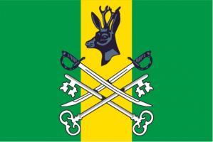 Флаг  Шилки