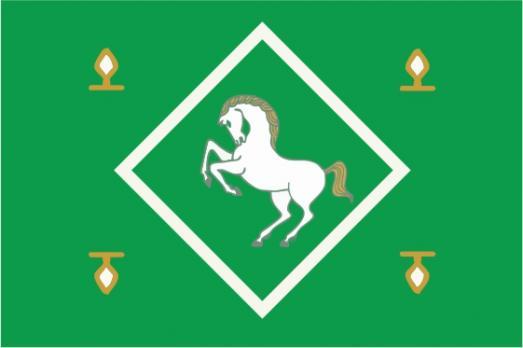 Флаг Янаула