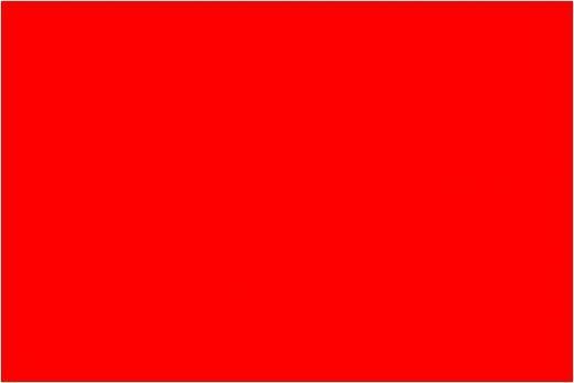Флаг города Мускат