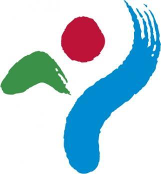 Флаг города Сеул