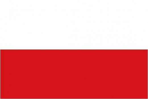 Флаг Протектората Богемии и Моравии